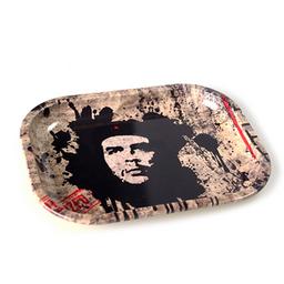 Che Guevara 18cm
