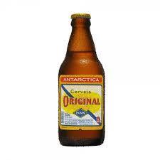 Original - Long Neck