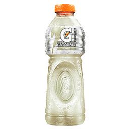 Gatorade Limão