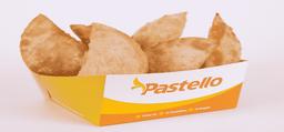 Pastelittos - 06und