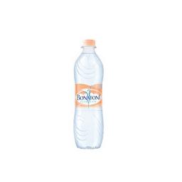 Água Mineral Bonafont - 500 ml