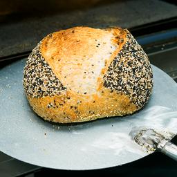 Pão Multigrãos - 750g