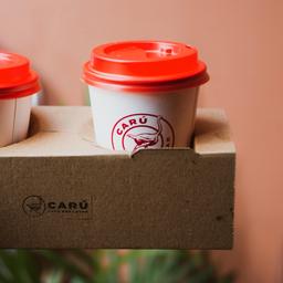 2x1 Café Coado Especial 200ml
