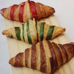 Croissant Doces