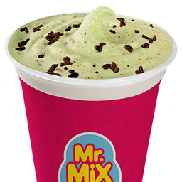 Milk Shake Premium 300ml