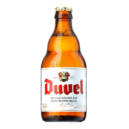 Strong Ale Duvel 330ml