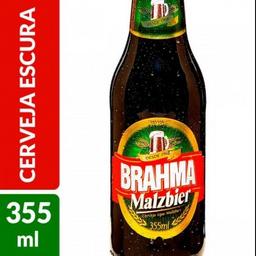 Cerveja Malzbier