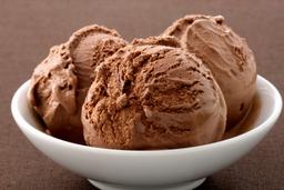 Chocolate Intenso 500ml