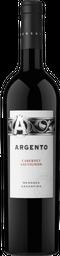 Vinho Argento Cabernet Sauvignon - 750ml