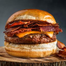 Bacon prize