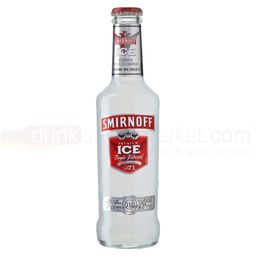 Smirnorff Ice 275ml