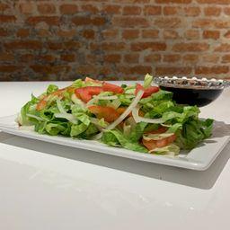 Salada Oriental 250g