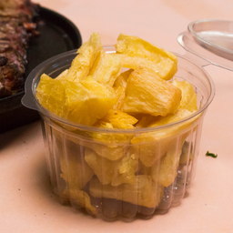 Porção de Mandioca Frita - 500ml