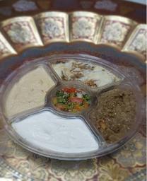 Kit Zahlé
