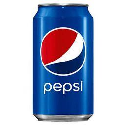 Pepsi 350ml
