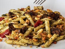 Combo Piccoli Pasta