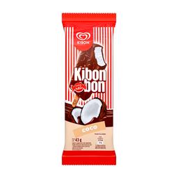 Kibonbon Coco - 62g