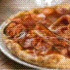 Pizza Di Bologna