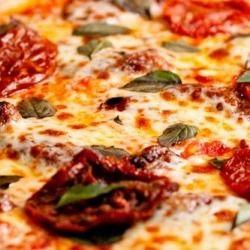 Pizza Veneza - Grande