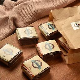 Brownies - 9 Unidades