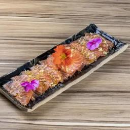 Sashimi Sake Citric