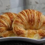 Croissant de Catupiry