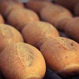 Pão Francese Integrale