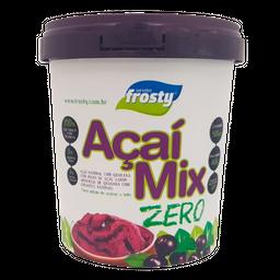 Açaí Mix Zero - 500ml