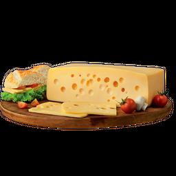 Queijo Estepe (100g)