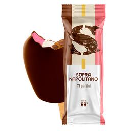 Picolé Supra Napolitano - 88g