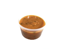 Sopa de Abóbora - 400g