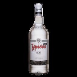 Ypióca Prata 965 ml