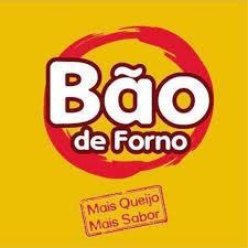 Pao de queijo congelado bao de forno 1k