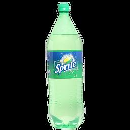 Sprite - 2L