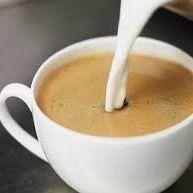 Café com Leite 200ml