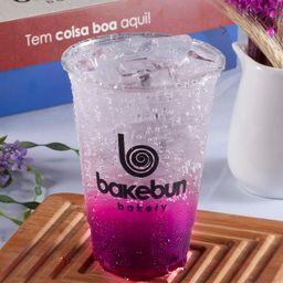Soda Artesanal Bakebun 500ml
