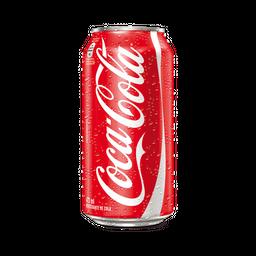 Coca-Cola Original Lata- 350ml