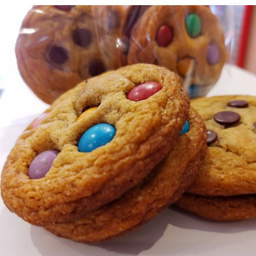Cookies 2 Unid