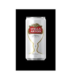 Stella Artois - 350ml