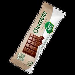 Chocolate Diet