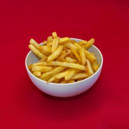 Porção De Batata Frita - 300g