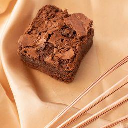 Quadradinho de Brownie