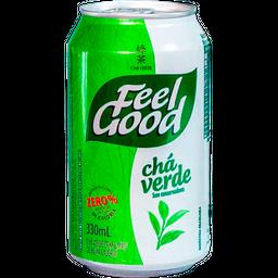 FeelGood - Chá Verde