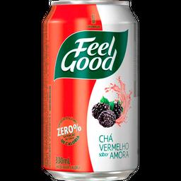 Chá Feel Good Amora - 350ml