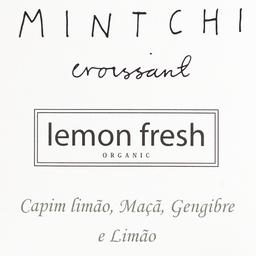 Chá Lemon Fresh