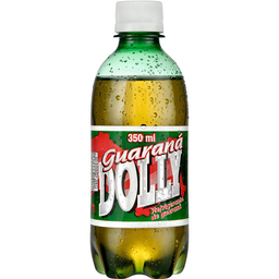 Dolly Guaraná 350ml