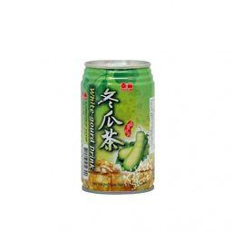 Chá de Abóbora D'água 350ml