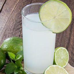 Suco de Limão Taiti 500ml.