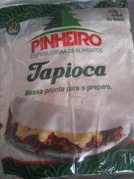 Goma de Tpioca Pinheiro 1kg
