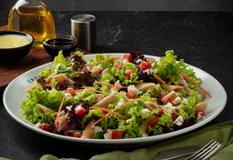 Salada de Massa Tradizionale